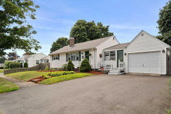 Photo of 6 Buker Rd, Danvers, MA 01923 (MLS # 72553433)