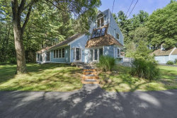 Photo of 66 Bullard, Sharon, MA 02067 (MLS # 72553495)