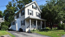 Photo of 5 Blake Terrace, Woburn, MA 01801 (MLS # 72553527)