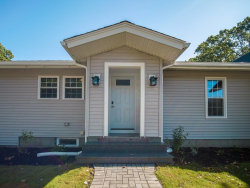 Photo of 71 Farm Street, Bellingham, MA 02019 (MLS # 72553530)