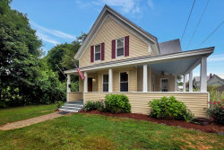 Photo of 67 Felton Street, Hudson, MA 01749 (MLS # 72553594)
