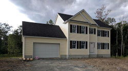 Photo of Lot 3 Ledgewood Circle, Attleboro, MA 02703 (MLS # 72553817)