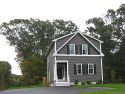 Photo of 187 Lindsey Street, Attleboro, MA 02703 (MLS # 72553857)