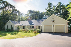 Photo of 143 South St, Upton, MA 01568 (MLS # 72553936)