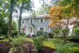 Photo of 555 Forest St, North Andover, MA 01845 (MLS # 72553994)