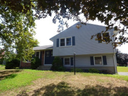 Photo of 8 New Crest St, Ludlow, MA 01056 (MLS # 72554032)