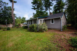 Tiny photo for 16 Overbrook Rd, Pembroke, MA 02359 (MLS # 72554216)