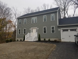 Photo of 75 Niles St, Abington, MA 02351 (MLS # 72554333)