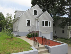 Photo of 16 Grandview Street, Boston, MA 02131 (MLS # 72554458)