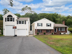 Photo of 284 Concord Street, Rockland, MA 02370 (MLS # 72554539)