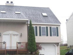 Photo of 158 Orient, Worcester, MA 01604 (MLS # 72554627)