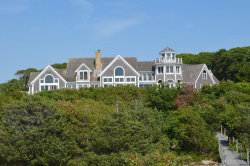 Photo of 63 Smiths Point Rd, Yarmouth, MA 02673 (MLS # 72554742)