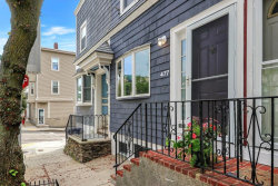 Photo of 477 E Sixth St, Boston, MA 02127 (MLS # 72554892)