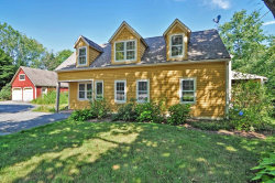 Photo of 518 West St, Wrentham, MA 02093 (MLS # 72555017)