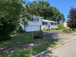 Photo of 20 Hersey Lane, Abington, MA 02351 (MLS # 72555075)