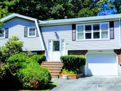 Photo of 36 Margaret Rd, Abington, MA 02351 (MLS # 72555082)