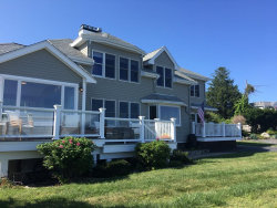 Photo of 16 Capeview Rd, Ipswich, MA 01938 (MLS # 72555103)