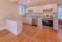 Photo of 89 Beverly St, North Andover, MA 01845 (MLS # 72555242)