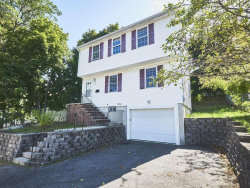 Photo of 115 Granville Ave, Malden, MA 02148 (MLS # 72555563)
