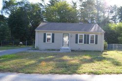 Photo of 6 Pine City Rd, Carver, MA 02330 (MLS # 72555936)