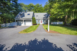 Photo of 175 Oak St, Franklin, MA 02038 (MLS # 72556436)