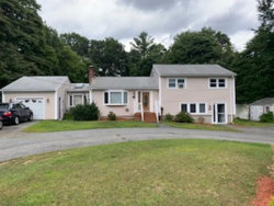 Photo of 136 Green Street, Abington, MA 02351 (MLS # 72556476)