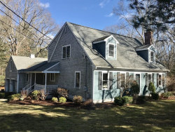 Photo of 24 Bells Brook Rd, Lakeville, MA 02347 (MLS # 72556546)