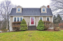 Photo of 148 Summer St, Medway, MA 02053 (MLS # 72556586)