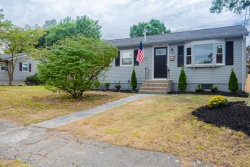 Photo of 34 Culver Drive, Rockland, MA 02370 (MLS # 72556599)