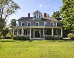 Photo of 546 Sterling Rd, Lancaster, MA 01523 (MLS # 72556649)