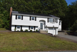 Photo of 75 Moreau Street, Stoughton, MA 02072 (MLS # 72556960)
