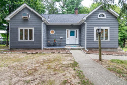 Photo of 292 Prospect St, Stoughton, MA 02072 (MLS # 72557011)