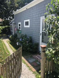 Photo of 30 Avenue C, Plymouth, MA 02360 (MLS # 72557206)