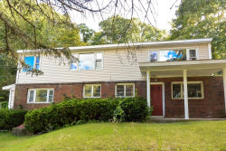 Photo of 8 Altamount Ave, Saugus, MA 01906 (MLS # 72557246)