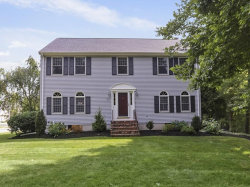 Photo of 71 Bayberry Rd, Abington, MA 02351 (MLS # 72557417)