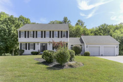 Photo of 182 Presidential Dr, Abington, MA 02351 (MLS # 72557419)