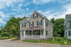 Photo of 12 North Street, Manchester, MA 01944 (MLS # 72557572)