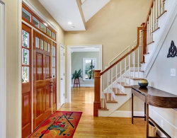 Photo of 8 Reiling Pond Road, Lincoln, MA 01773 (MLS # 72557752)