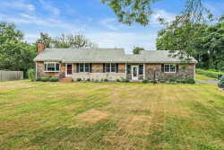 Photo of 22 Country Club Cir, Scituate, MA 02066 (MLS # 72557927)