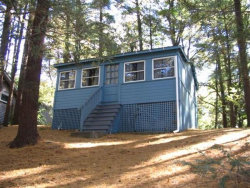 Photo of 16 Bliss Road, Lakeville, MA 02347 (MLS # 72557989)