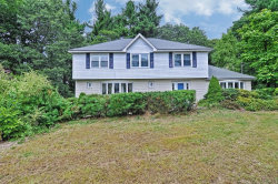 Photo of 25 Cranberry St, Pepperell, MA 01463 (MLS # 72558067)