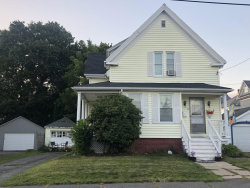 Photo of 5 Emory St, Saugus, MA 01906 (MLS # 72558267)