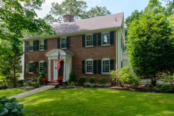 Photo of 47 Audubon Rd, Wellesley, MA 02481 (MLS # 72558421)
