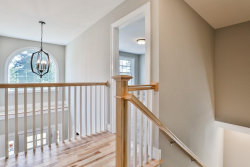 Tiny photo for 246 Wallace, Bedford, NH 03110 (MLS # 72558425)