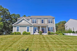 Photo of 95 Warren Dr, Wrentham, MA 02093 (MLS # 72558465)
