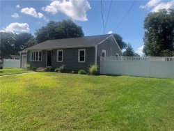 Photo of 512 Central Ave, Seekonk, MA 02771 (MLS # 72558476)