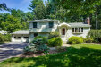 Photo of 11 Meadowbrook Rd, Bedford, MA 01730 (MLS # 72558481)
