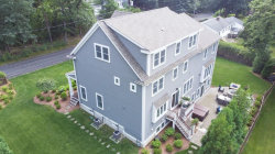 Tiny photo for 1 Rand Place, Bedford, MA 01730 (MLS # 72558557)