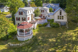 Photo of 19 Central St., Norwell, MA 02061 (MLS # 72558717)