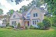 Photo of 10 Shadow Ln, Wellesley, MA 02482 (MLS # 72558737)